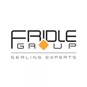 FRIDLE GROUP