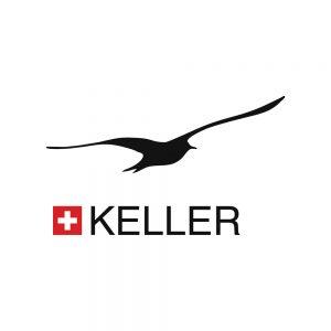 KELLER ITALY