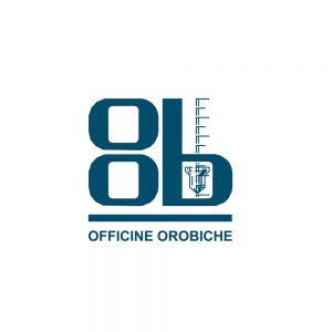 OFFICINE OROBICHE