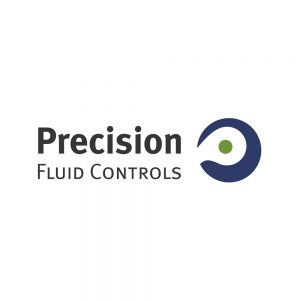 PRECISION FLUID CONTROLS