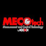 MECOtech Admin