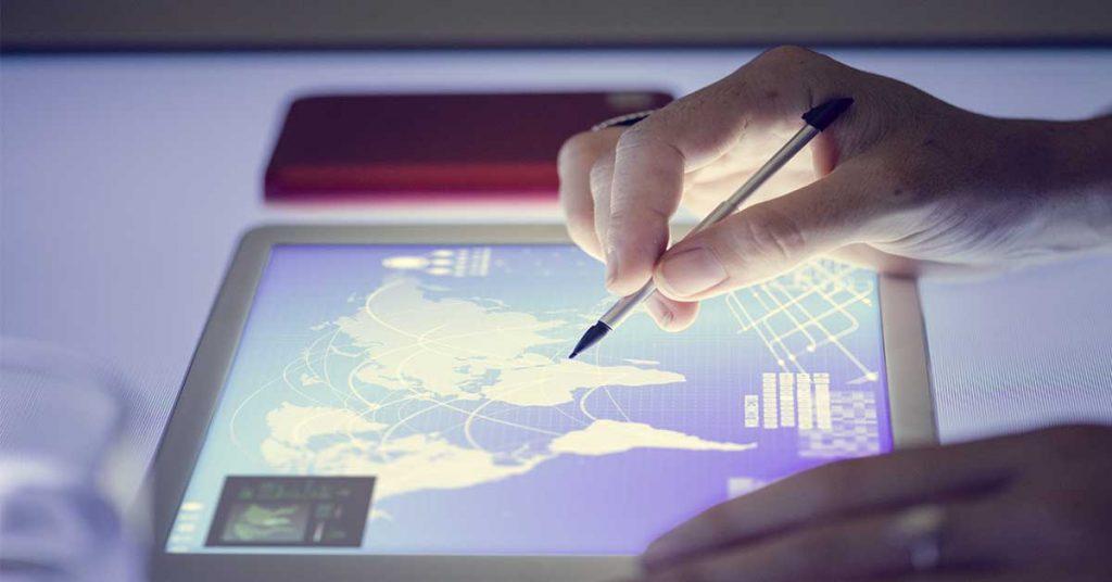 fiera online globale strumentazione misura e controllo