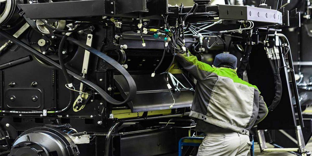 coto energetico Toyota riduzione 2050