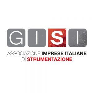 G.I.S.I.